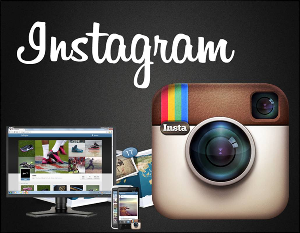 Instagram 4pda - 69dff