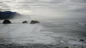 cloudy-oregon-coast