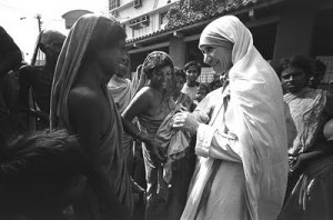 mother-teresa-calcutta