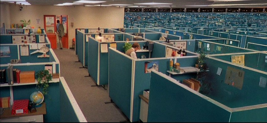 office cubical. beautiful office officecubicles in office cubical