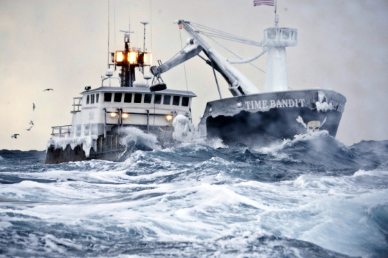Time-Bandit-Deadliest-Catch-Bering-Sea-ice