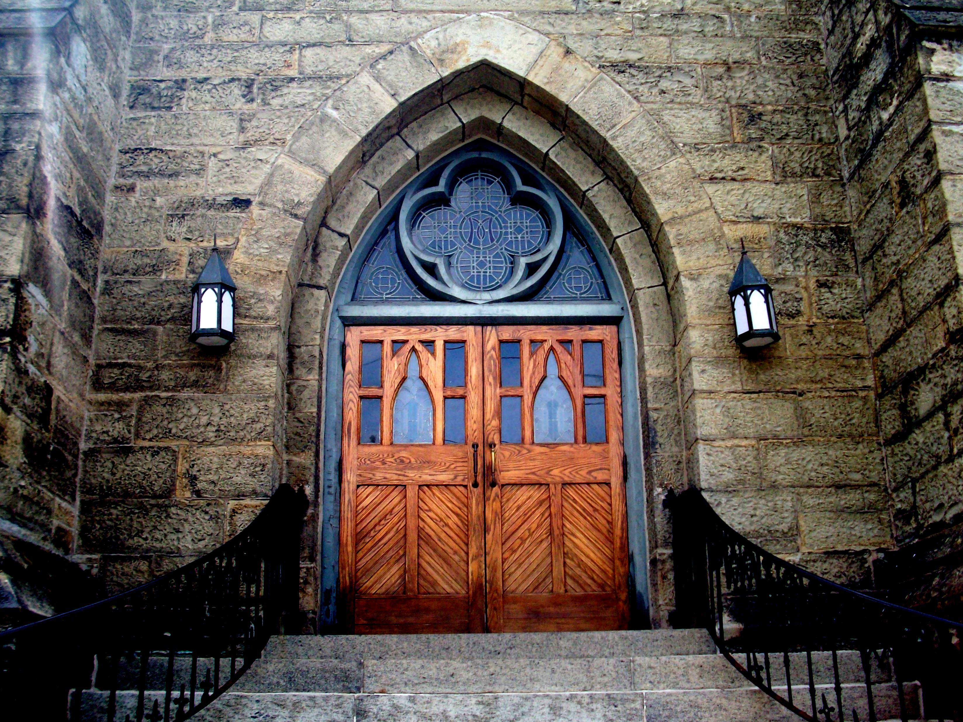 ... church-door.jpg ... & Index of /wp-content/uploads/2014/02