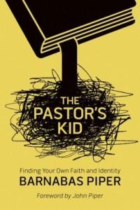 the-pastors-kid