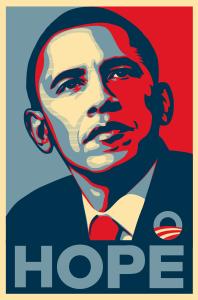 Barack_Obama_Hope