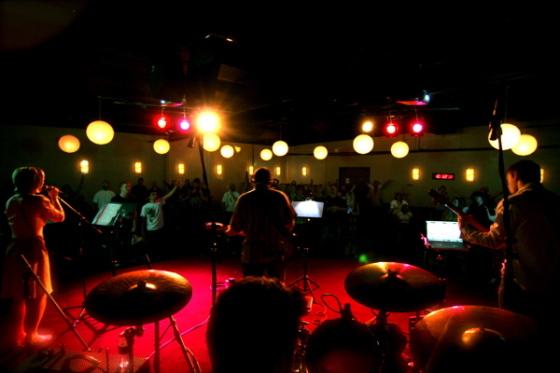 worship_band