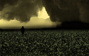 the_coming_storm_by_geriatricninja