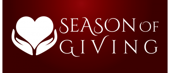 seasonofgiving