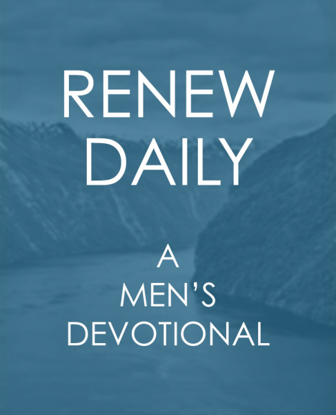 Renew Daily