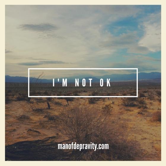im-not-ok