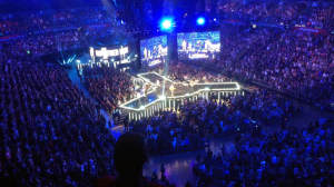 hillsong-conference-nyc-2013
