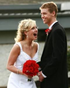 wedding-picture1