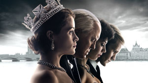 the-crown-netflix-featured-w740x493
