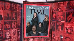 time cover metoo