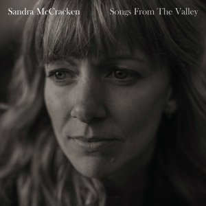 songsfromthevalley-cover